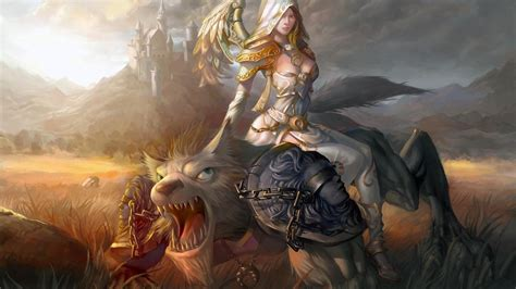 Wallpaper hd wow — 971 world of warcraft hd wallpapers and